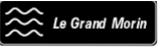 Le Grand Morin