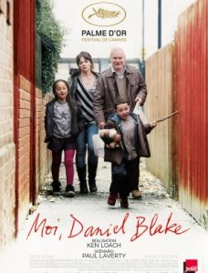 moi_daniel_blake